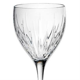 soho_crystal_stemware_by_reed__and__barton.jpeg