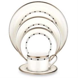 soiree_china_dinnerware_by_lenox.jpeg