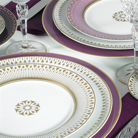 soleil_levant_china_dinnerware_by_bernardaud.png