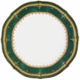 Picture of SOLEMN EMERALD by Noritake