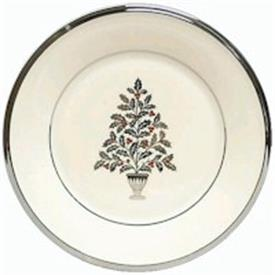 solitaire_christmas_china_dinnerware_by_lenox.jpeg