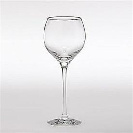 Picture of SOLITAIRE CRYSTAL by Lenox