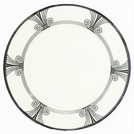 solitaire_deco_china_china_dinnerware_by_lenox.jpeg