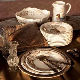 sologne_china_dinnerware_by_gien.jpeg