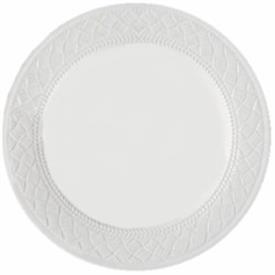 somerset_china_china_dinnerware_by_royal_worcester.jpeg