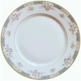 somerset_lenox_china_dinnerware_by_lenox.jpeg