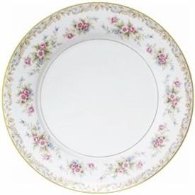 Picture of SOMERSET-NORITAKE by Noritake