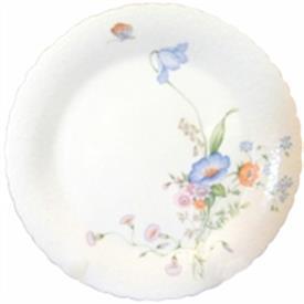 something_blue_china_dinnerware_by_mikasa.jpeg