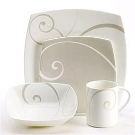sonata_china_mikasa_china_dinnerware_by_mikasa.jpeg