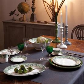 songe_by_gien_china_dinnerware_by_gien.jpeg