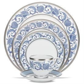 Picture of SONNET IN BLUE by Noritake