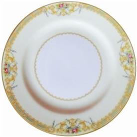 sonora_china_dinnerware_by_noritake.jpeg