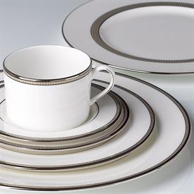 sonora_knot_china_dinnerware_by_kate_spade.jpeg