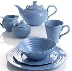 sophie_conran_forget_me_not_china_dinnerware_by_portmeirion.jpeg