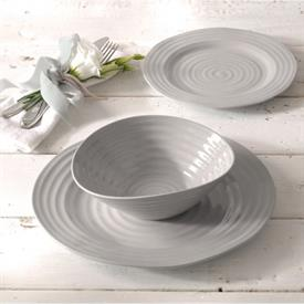 sophie_conran_grey_china_dinnerware_by_portmeirion.jpeg