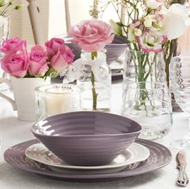 sophie_conran_mulberry_china_dinnerware_by_portmeirion.jpeg