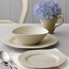 sophie_conran_pebble_china_dinnerware_by_portmeirion.jpeg