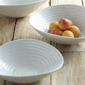 sophie_conran_white_china_dinnerware_by_portmeirion.jpeg
