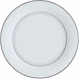 sorrento_platinum_china_dinnerware_by_noritake.jpeg