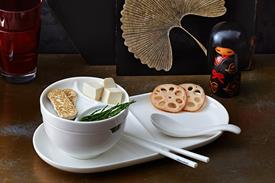 soup_passion_china_dinnerware_by_villeroy__and__boch.jpeg