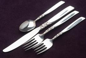 south_seas_plated_flatware_by_oneida.jpeg