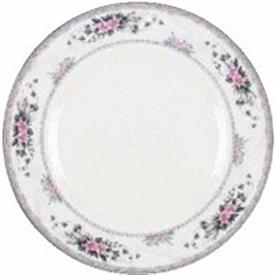 southampton_gardens_china_dinnerware_by_lenox.jpeg