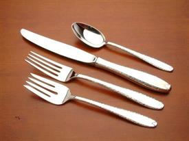 southern_charm_sterling_silverware_by_alvin.jpg
