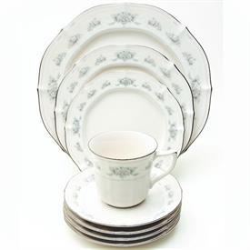 southern_lace_china_dinnerware_by_noritake.jpeg