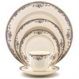 southern_vista_china_dinnerware_by_lenox.jpeg