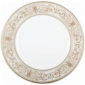 sovereign_royal_doul_china_dinnerware_by_royal_doulton.jpeg