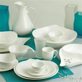 spa_lifestyle_china_dinnerware_by_royal_doulton.jpeg