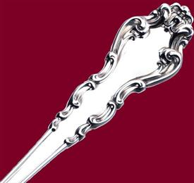 spanish_baroque_sterling_silverware_by_reed__and__barton.jpg