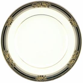 spell_binder_noritake_china_dinnerware_by_noritake.jpeg