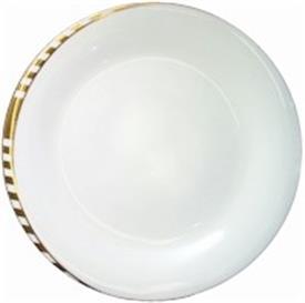 sphinx_china_dinnerware_by_mikasa.jpeg