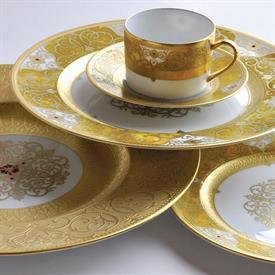 splendid_bernardaud_china_dinnerware_by_bernardaud.jpeg
