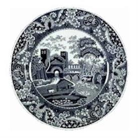 spode_archive_collection_china_dinnerware_by_spode.jpeg
