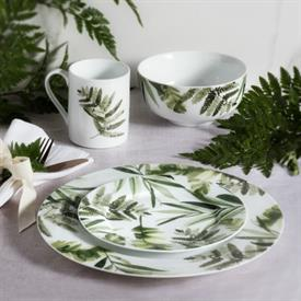 Picture of SPODE HOME COLLECTION by Spode