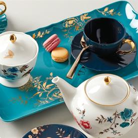 sprig__and__vine_china_dinnerware_by_lenox.jpeg