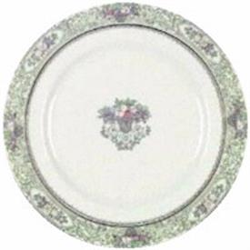 spring_bounty_china_dinnerware_by_lenox.jpeg