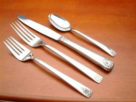 spring_charm_plated_flatware_by_rogers.jpg