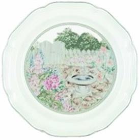 spring_collage_china_china_dinnerware_by_mikasa.jpeg