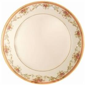 spring_crest_china_dinnerware_by_mikasa.jpeg
