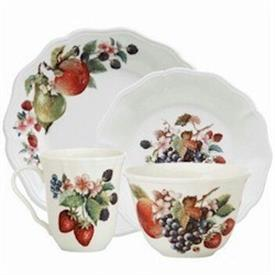spring_harvest_china_dinnerware_by_lenox.jpeg