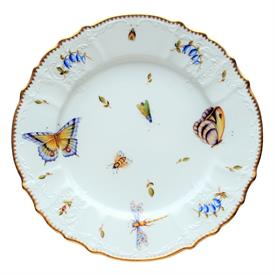spring_in_budapest_china_dinnerware_by_anna_weatherley.jpeg