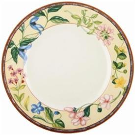 spring_medley_china_dinnerware_by_johnson_brothers.jpeg