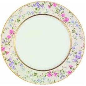 spring_moire_china_dinnerware_by_mikasa.jpeg