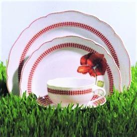 spring_picnic_china_dinnerware_by_wedgwood.jpeg