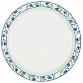 spring_sonata_china_dinnerware_by_mikasa.jpeg