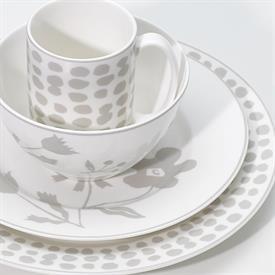 spring_street_beige_china_dinnerware_by_kate_spade.jpeg