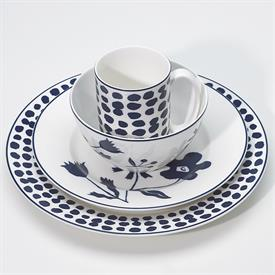 spring_street_cobalt_china_dinnerware_by_kate_spade.jpeg